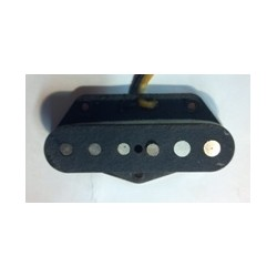 FL-Callahan BoostCoil Bridge Pickup